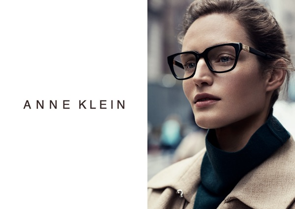 optical eyewear 88l2  Anne Klein Optical Glasses