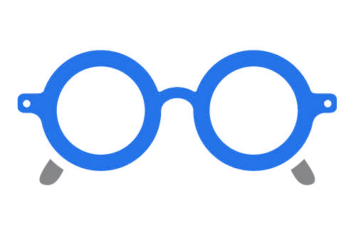 Pakenham Optical Eyewear