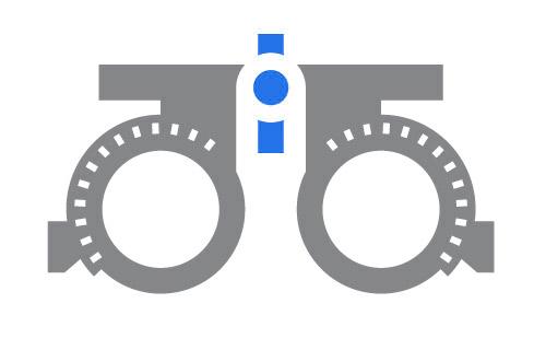 Pakenham Optical Technology